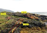史上最經典的12種地質現象!不常見的地質照片