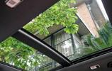 顏值比H6高,全景天窗+184馬力+6AT,12月賣出17072臺,最低僅9萬