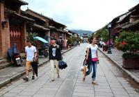 最近打算去揚州旅遊,有哪些美食值得推薦?