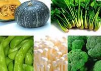 吃什麼食物可以補葉酸?
