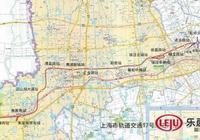 上海17號線年底通車 澱山湖或是下一個花橋?