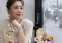 03版倚天屠龍記女主近照,賈靜雯甜美高圓圓優雅,她卻最不顯老