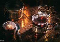 優質紅茶和劣質紅茶的辨別