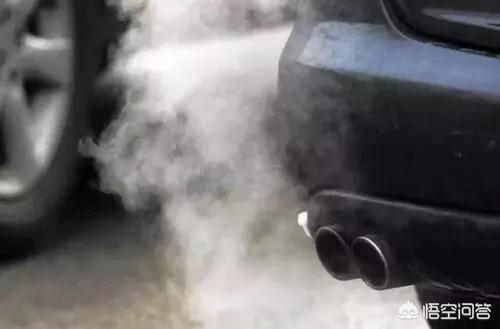 為什麼汽車剛打著火的時候,轉速會超過1000轉,而過個一分鐘左右轉速就降下來了?