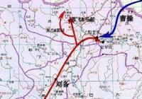 漢中之戰為何劉備擊敗曹操