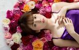 小劉攝影鑑賞:紫色很美