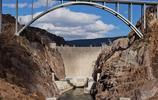 世界十大最美水壩,中國三峽入選