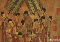 """李隆基當上皇帝,姚崇提出十條建議,毛主席稱他是""""大政治家"""""""