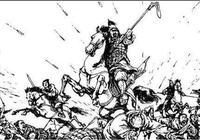 生不逢時的吳王劉濞,四十年苦心經營發動叛亂,三個月內便告破滅