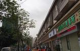 聽說光明區的這間越南腸粉很出名,你去吃過嗎?