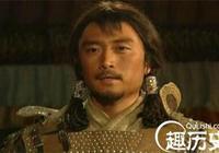 成吉思汗的兒子窩闊臺與拖雷之間是什麼關係