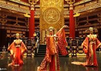 大唐帝國從隆盛走向衰敗的終極原因