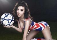 國足利好!中國足球歸化球員有望了,未來或披國家隊戰袍