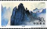 長江三峽,你去過了嗎?