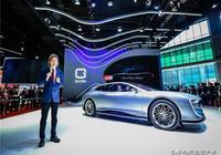 國家大力發展新能源汽車,為何車企賣不動?網友:誰願吃啞巴虧?