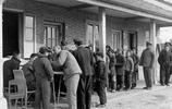 民國時期的社會慈善救助站