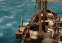 在海盜遊戲《ATLAS》的新結構貨架到來以後,貿易會不會取代海戰成為主流玩法?