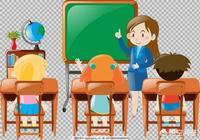 如果教師人均每人每年工資能拿到15萬,能讓老師們安心教書嗎?