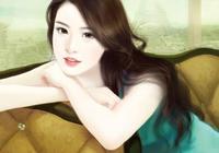 小說:初戀快結婚了,將成為有夫之婦,她為何仍對我念念不忘?