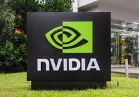 Nvidia將支持基於ARM的CPU,用於新型節能超級計算機