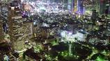 """日本的""""硅谷"""":中國研究者及留學生在這裡獨佔鰲頭"""