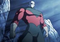 《龍珠超》孫悟空新形態誕生,眾神臉色大變,吉蓮已不是對手
