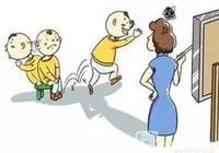 孩子二年級男孩,特別調皮上課也注意力不集中,經常叫家長有什麼好辦法嗎?