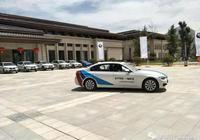 蘭州寶鑫行BMW3、BMW X1、BMW1系風景試駕圓滿結束