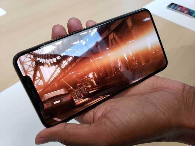 玩遊戲上分哪款手機好?選擇這些手機準沒錯
