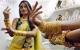 印度:我們的黃金又多又便宜,為啥不來買啊?網友回答亮眼