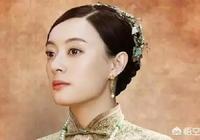 史上最強寡婦周瑩,創造商業神話的結局究竟如何?