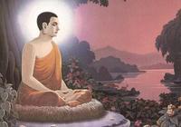 圖文介紹中國佛教發展史(附佛學基本常識,心血之作)