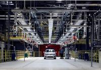 """再下一城!""""恆大速度""""引領中國新能源汽車產業發展騰飛"""
