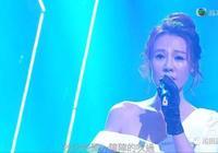 47歲TVB女星殺入歌壇做歌手:沒想過自己這麼能唱