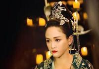 歷史上獨孤家的4個皇后,獨有一個幸福,有一個結局悲涼