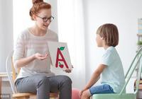 孩子厭學家長要怎樣引導?方法不恰當容易事得其反