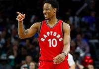 NBA新賽季十大高薪球員:哈登第9,水貨排第3,第一名讓人羨慕!