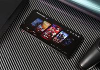 黑鯊2對比紅魔3:同價位電競手機該買誰?如果只看配置價格就錯了