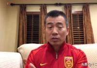中國隊VS泰國隊,國足能否晉級八強?黃健翔給出專業分析預測