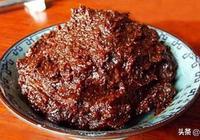 幹鍋菜想要好吃 怎少得了這些祕製幹鍋油、幹鍋醬?