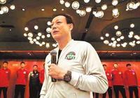 王寶山:下半賽季才是考驗