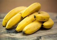 堅持飯後吃香蕉,會有這6件好事發生!但要注意這2種人堅決不能吃