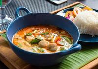 「吃在四海八方」在泰國不可錯過的美食