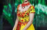 19歲進入中央民族歌舞團,絲毫不輸楊麗萍,被譽為最全方位演員!
