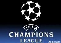 如果今年阿森納歐聯杯冠軍,曼聯歐冠冠軍,卻沒進前四,明年六隻英超參加歐冠嗎?
