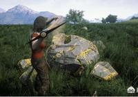如何在冒險沙盒遊戲《西部狂徒》防止敵人拆家?
