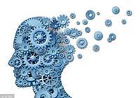 神經內科醫生:老來會不會得老年痴呆,憑這幾個表現就足以看出!