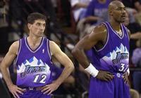 NBA最強六大雙人組,詹韋連線入選,OK僅第二,第一無懸念