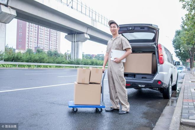 麵包車不讓拉人載貨,買來還有啥用?車主:看來只能拉空氣了。