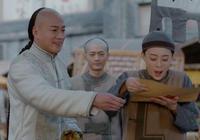"""何潤東拍戲趣事:被大S逼穿三角褲,給""""重要部位""""買保險"""